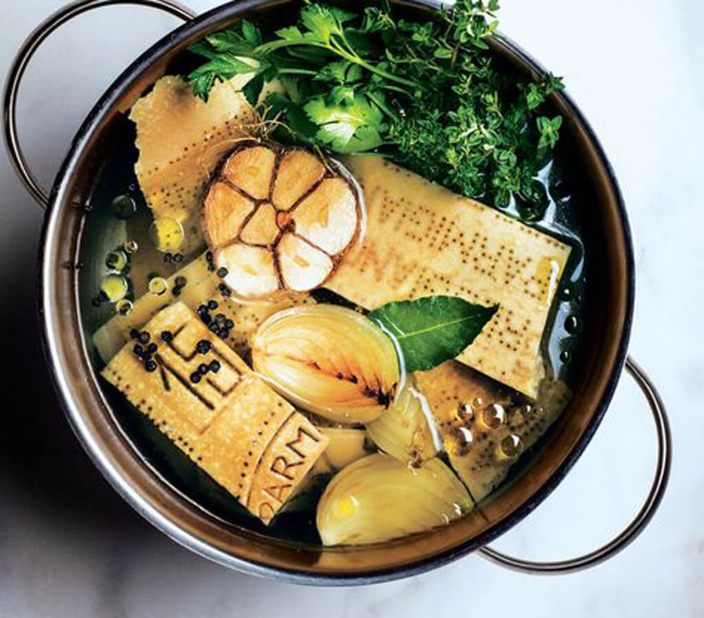 save-your-parmesan-rinds-for-soups-and-stews