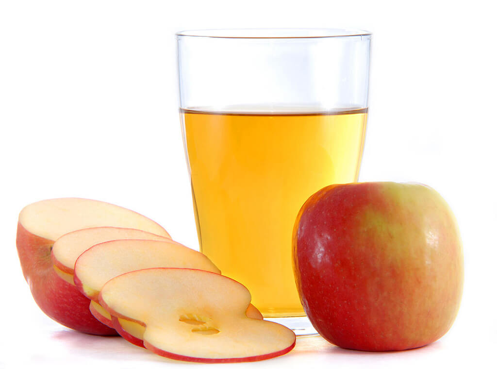 apple-cider-vinegar-benefits-7