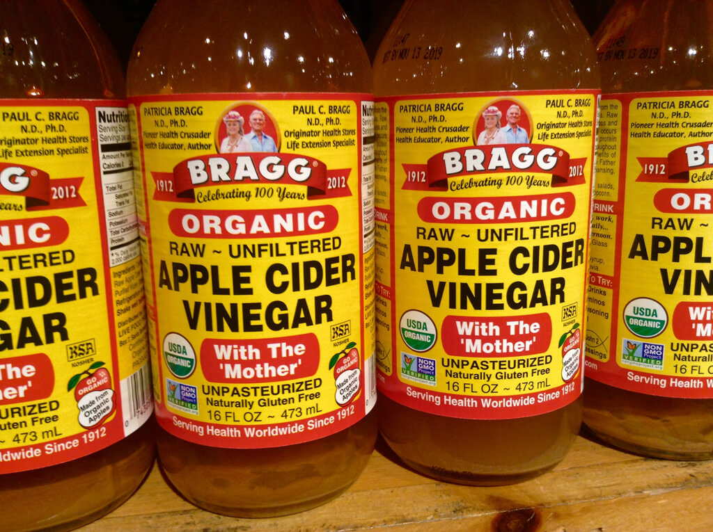 apple-cider-vinegar-benefits-main