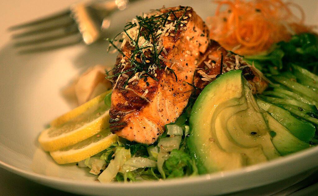 salmon-47040