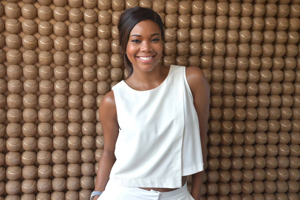 gabrielle-union-hates-working-out