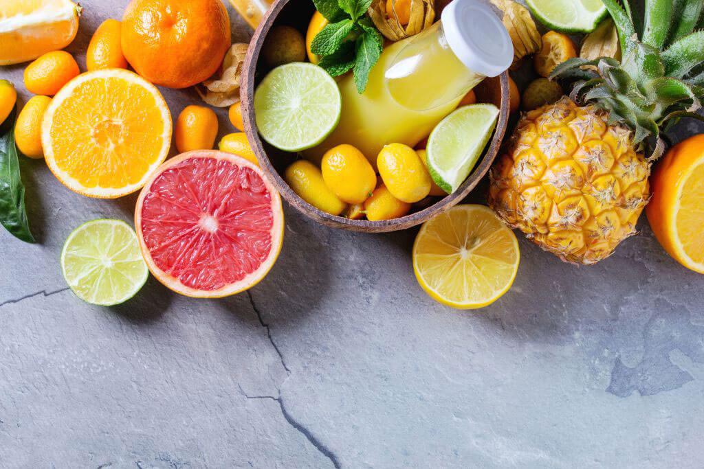 grapefruit-platter-91169.jpg