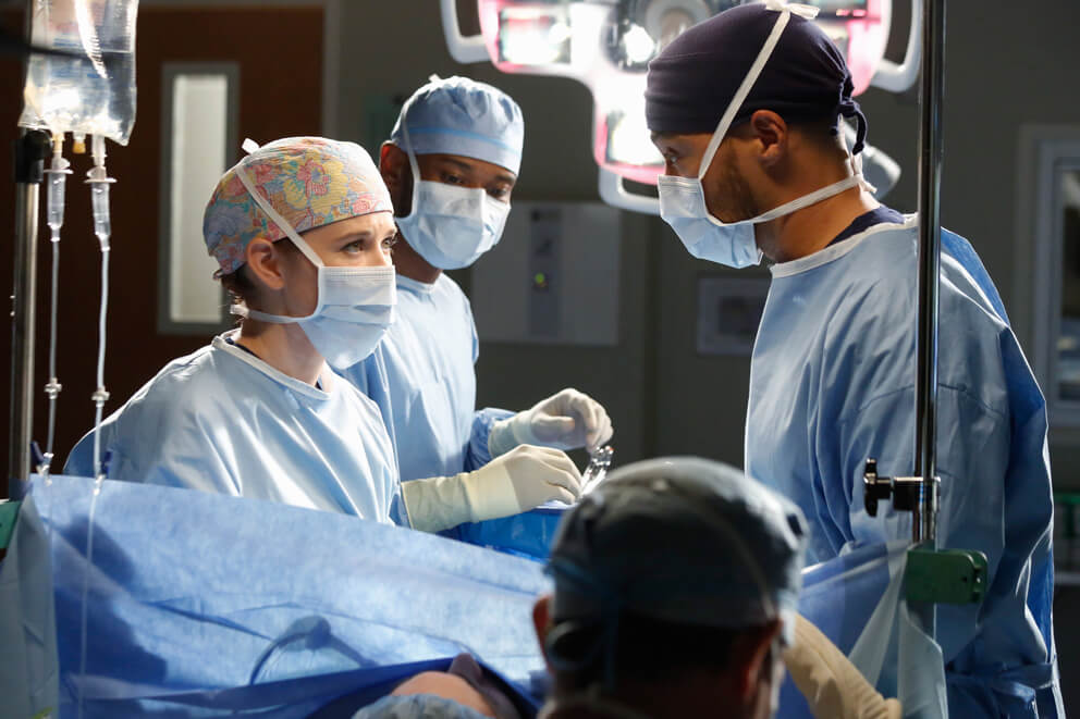 greys-anatomy-34089