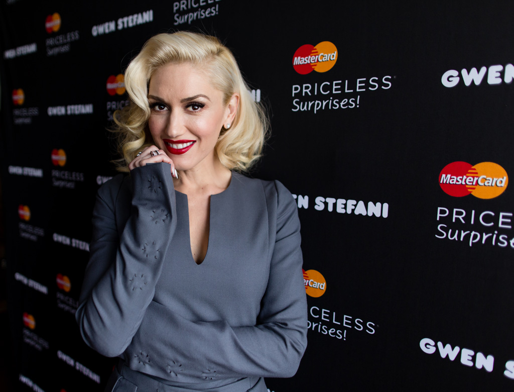 gwen-stefani-hates-working-out