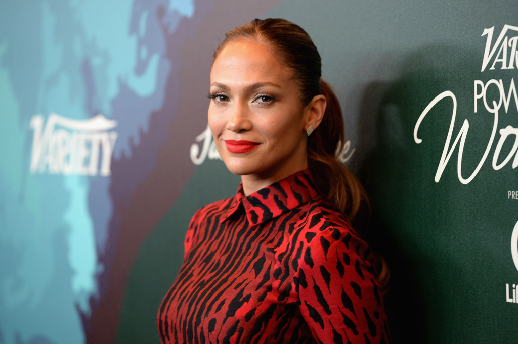 jennifer-lopez-hates-working-out