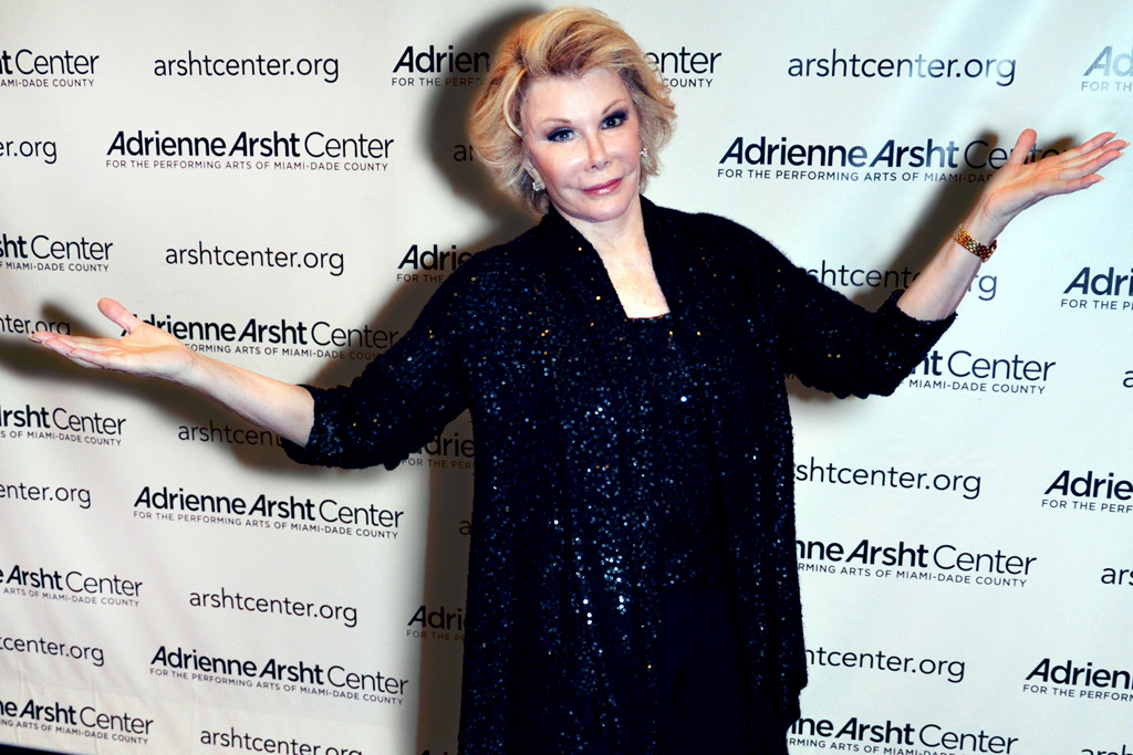 joan-rivers-hated-working-out