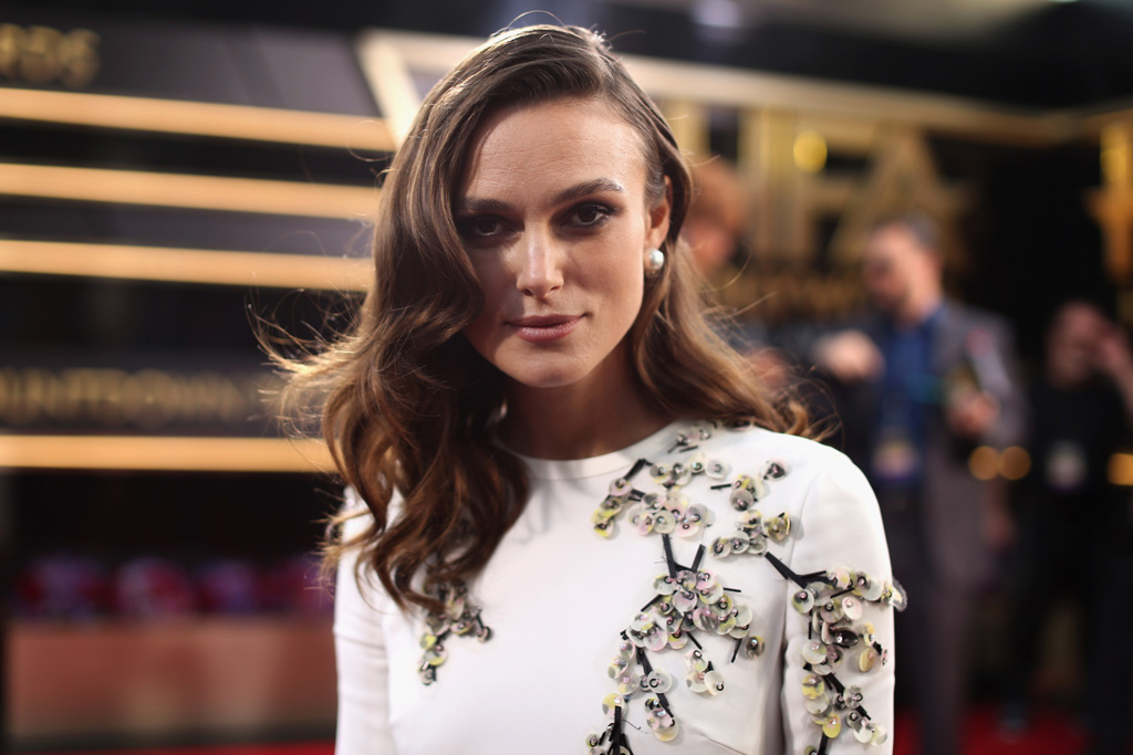 keira-knightley-hates-working-out
