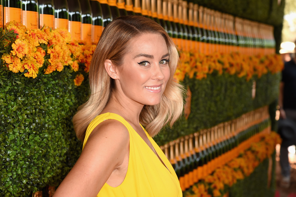 lauren-conrad-hates-working-out