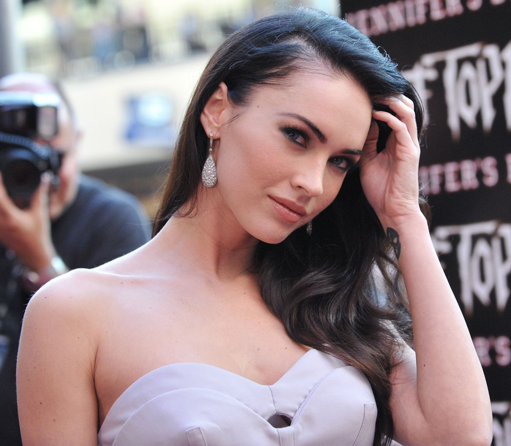 megan-fox-hates-working-out