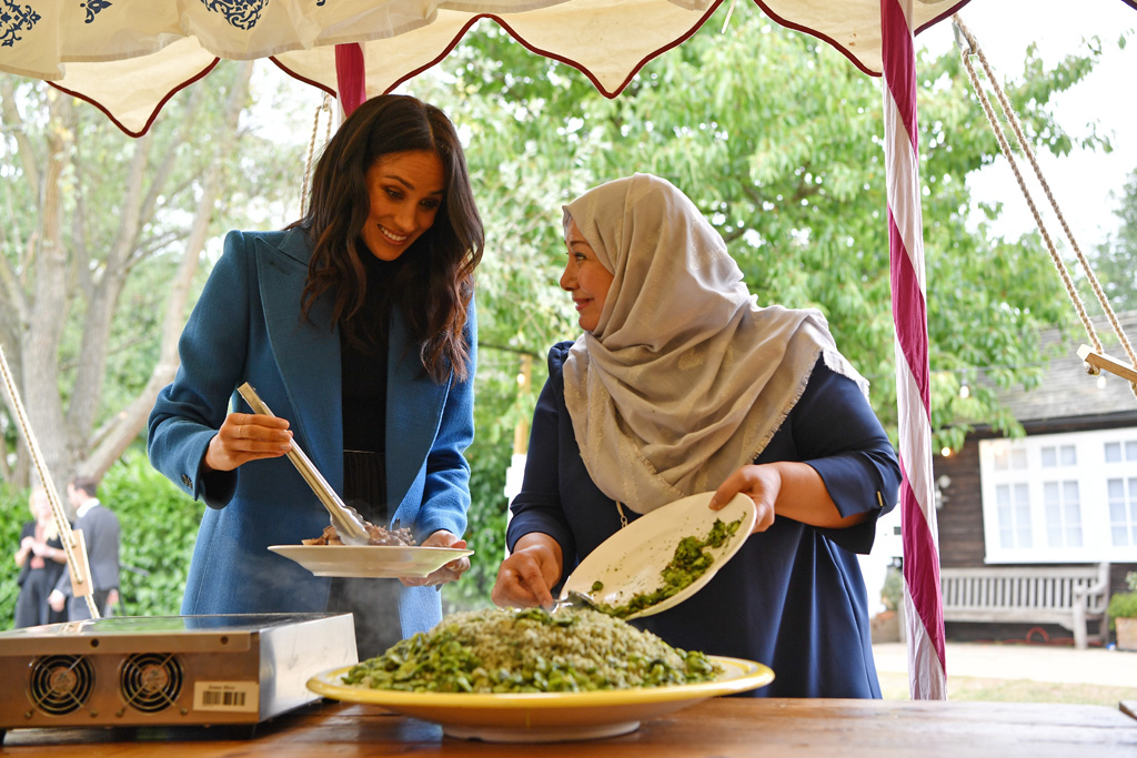 meghan-markle-part-time-vegan