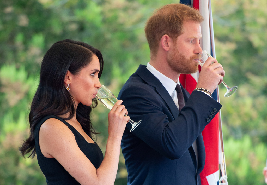 prince-harry-quit-drinking-alcohol