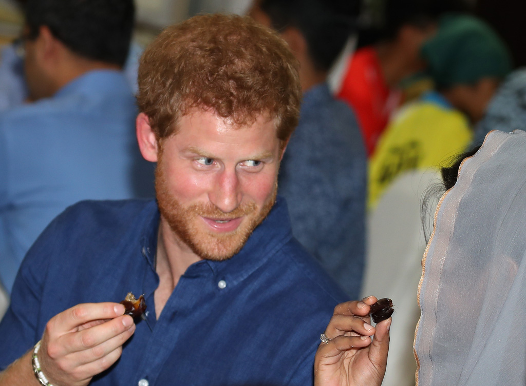prince-harry-supplements