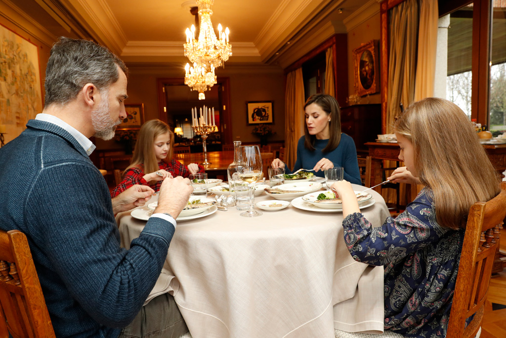 queen-letizia-breakfast