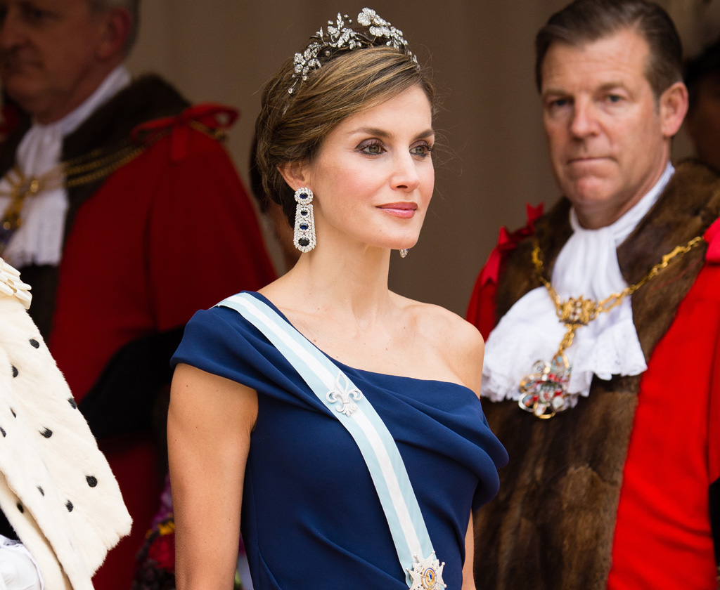 queen-letizia-spain-perricone-diet