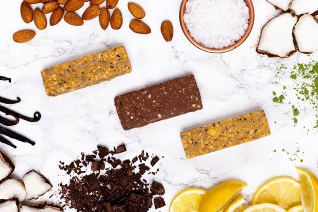 healthy snacks to keep on hand food prep tips