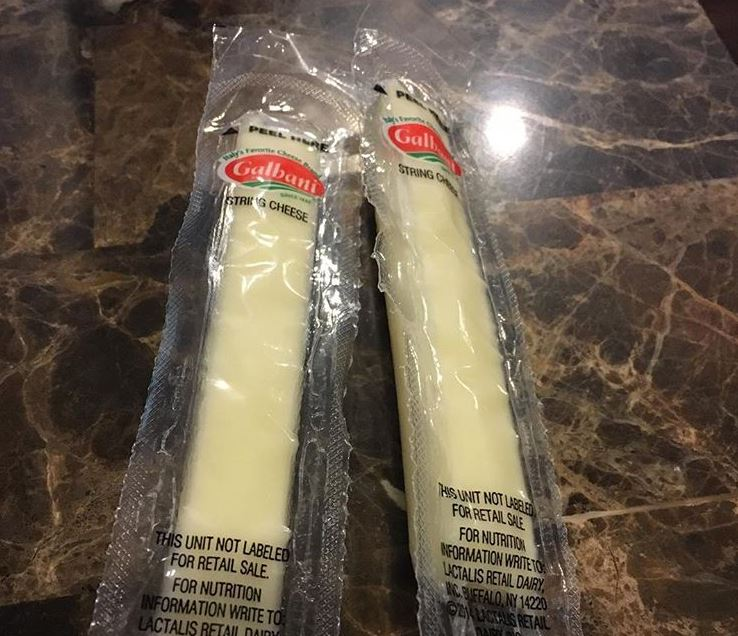 string-cheese-01