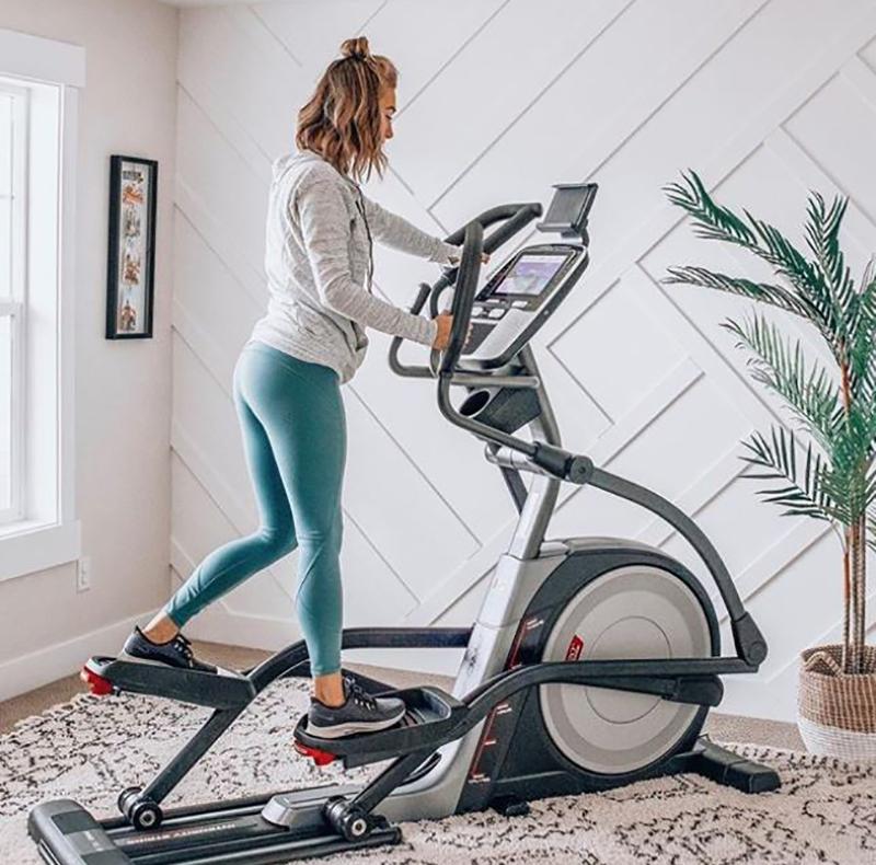 elliptical-training