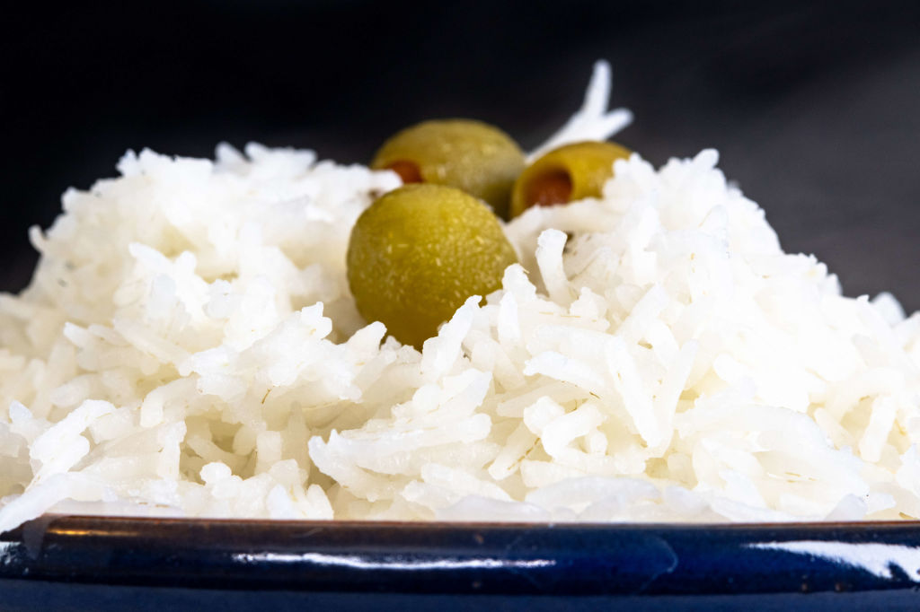 GettyImages-1077346554 basmati rice