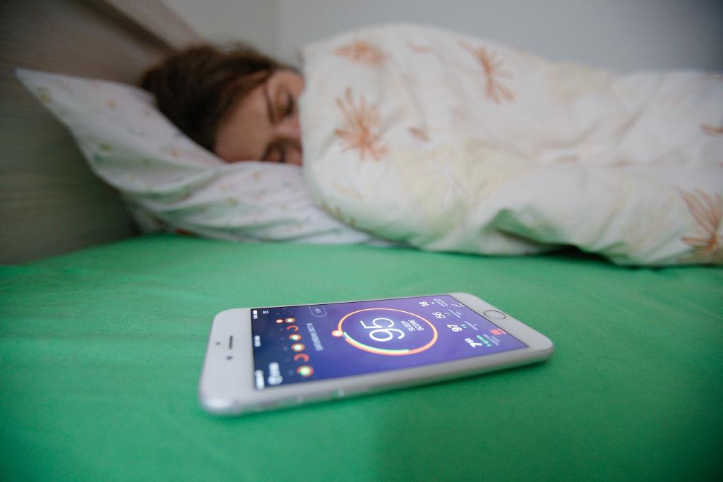 get-sleep-681977016
