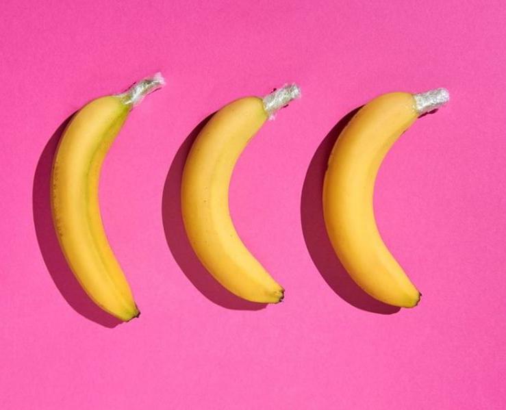 banana-saving-hack-2