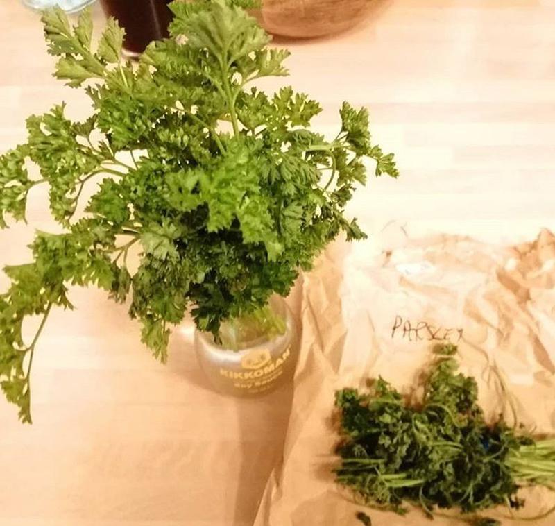 storing-herbs-hack