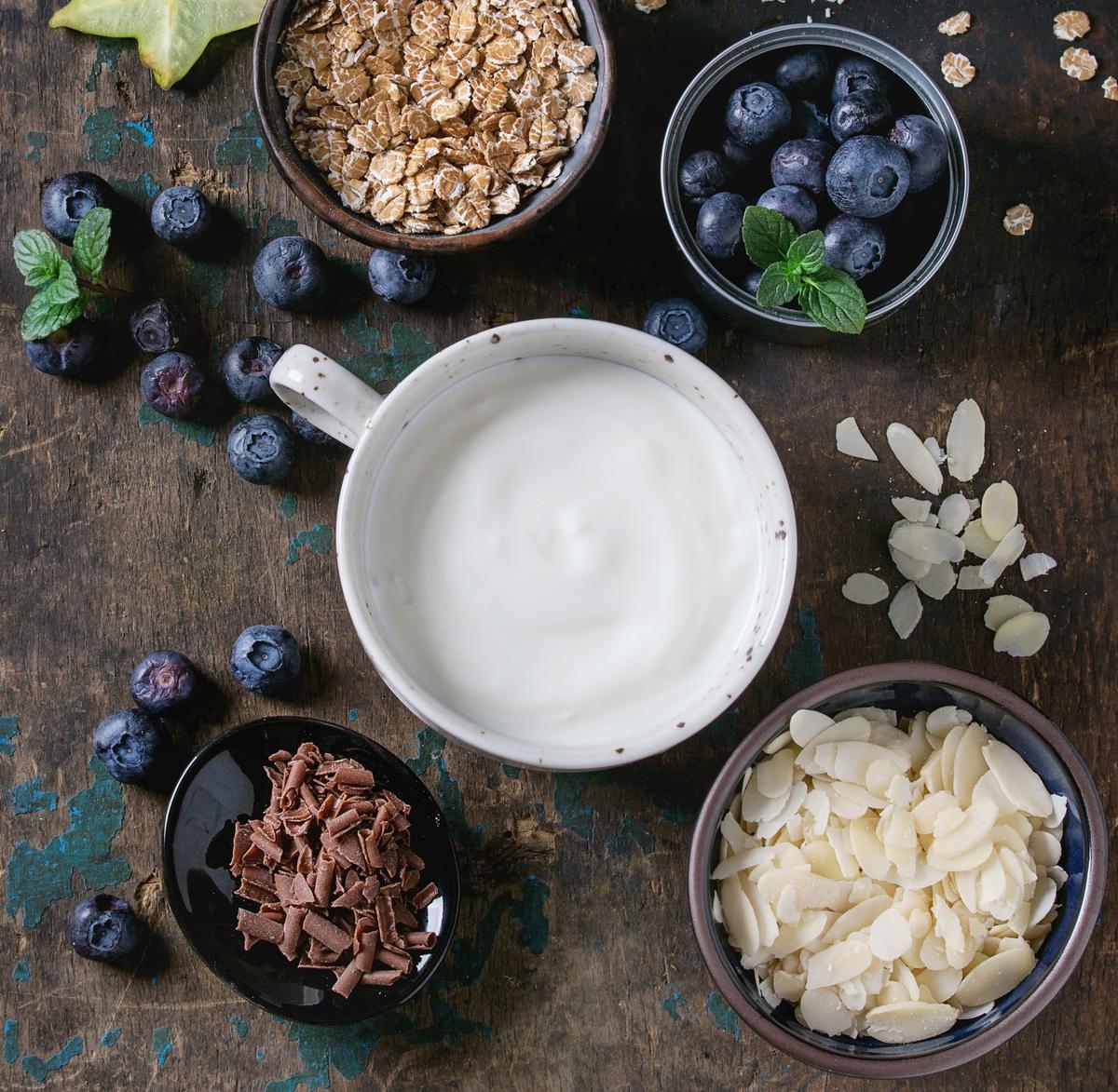 yogurt-957724860-98727