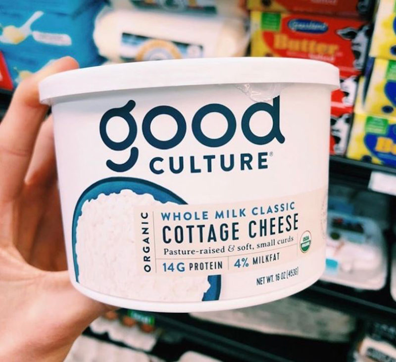 cottage-cheese-bedtime-food