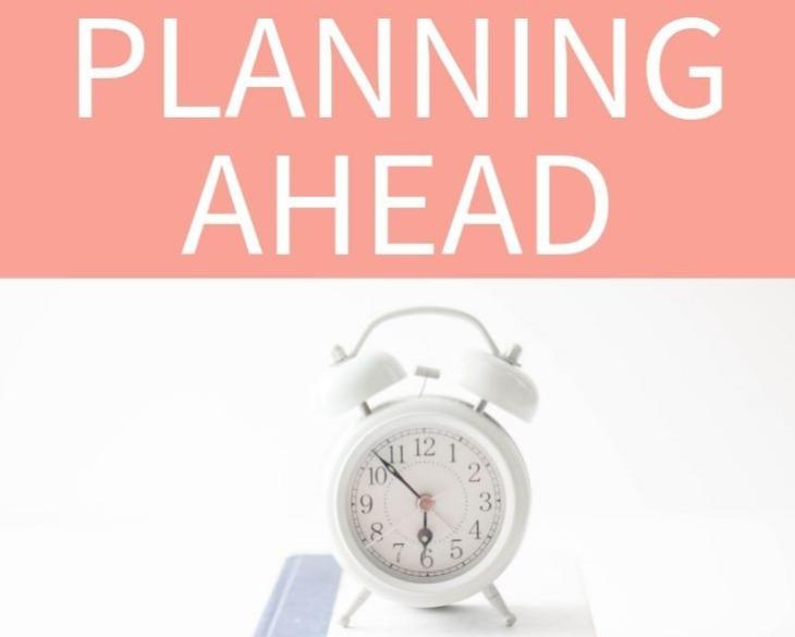 planning-ahead-81818