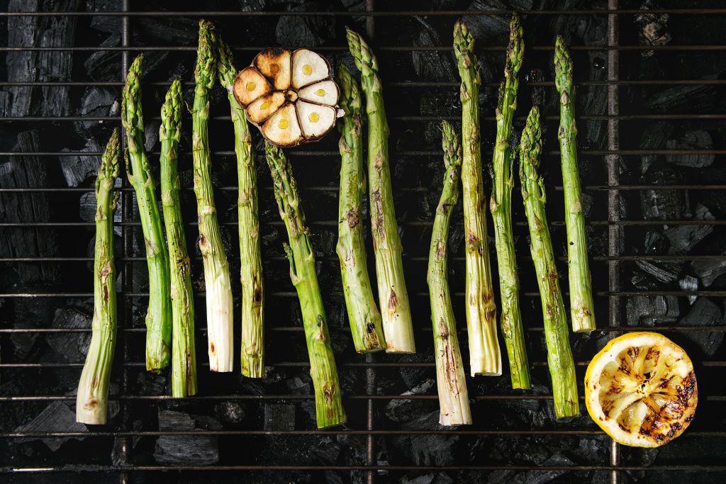 asparagus-1134004085