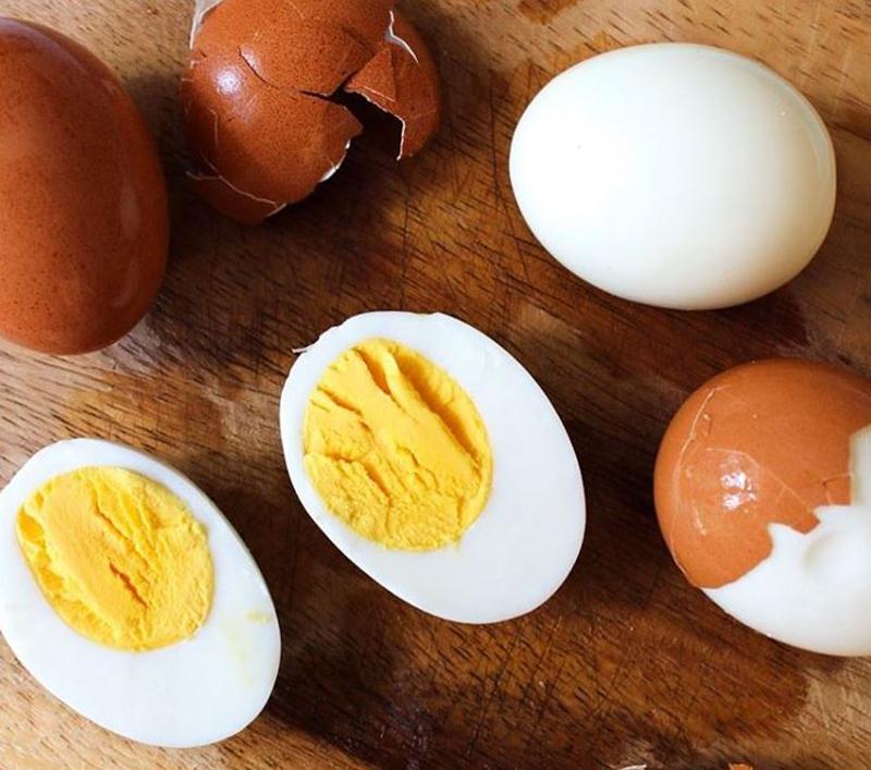 hard-boiled-egg