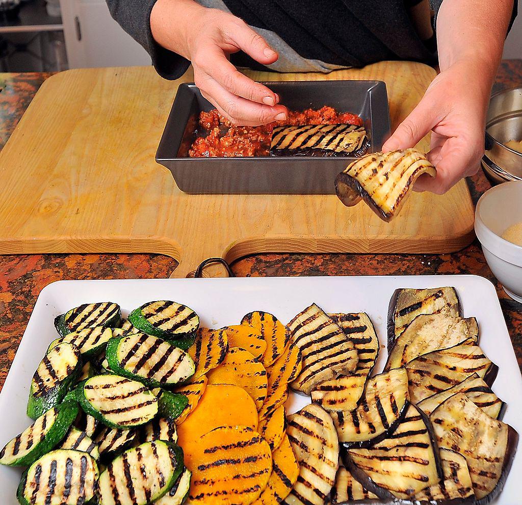 healthy-squash-snack-493053845
