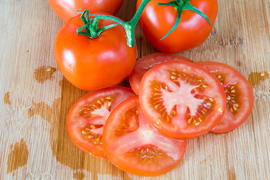 too-many-tomatoes-470165826