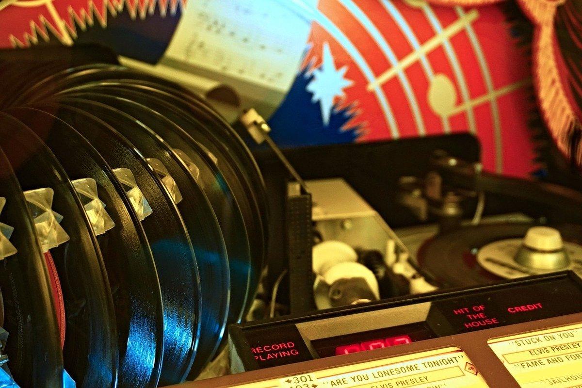 music-box-1419792_1280