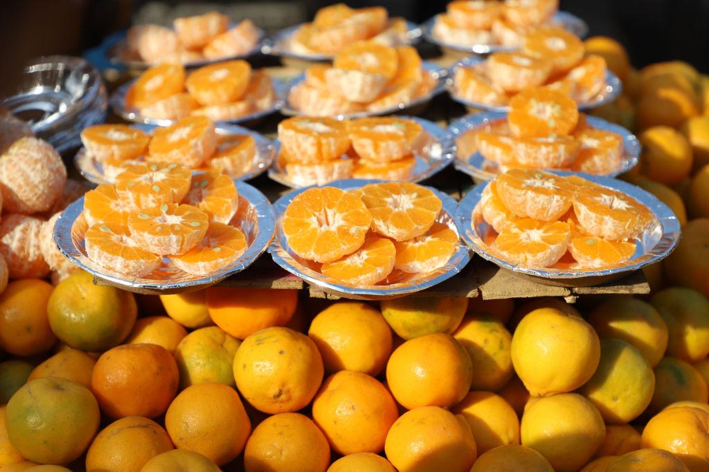 oranges-1096674248