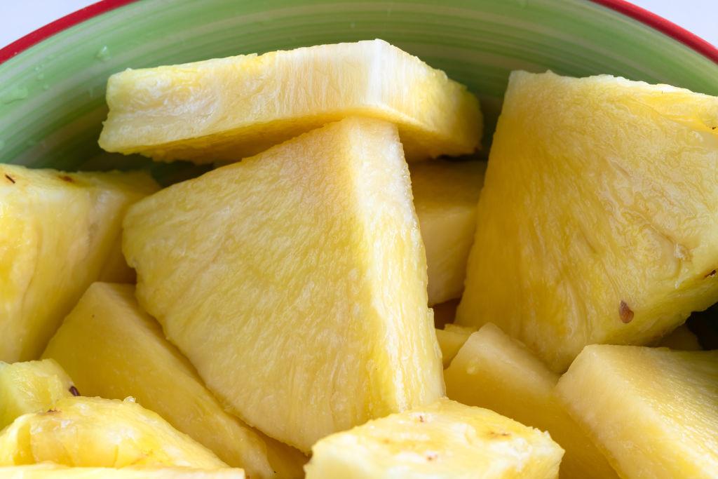 pineapple-1158336522