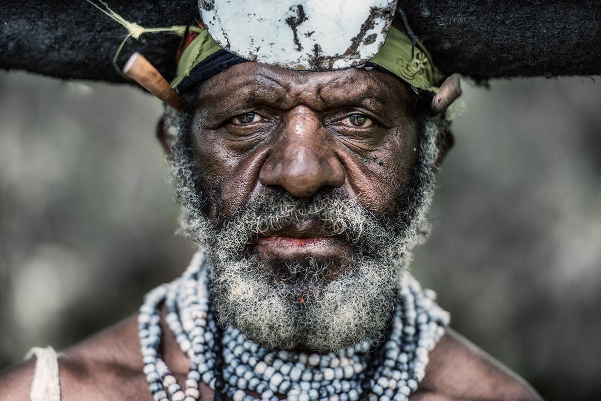aging-papua-new-guinea