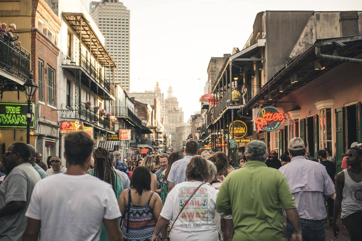 new-orleans-louisiana