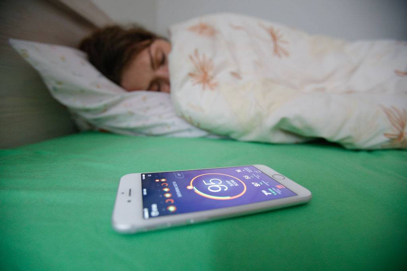 get-sleep-681977016-24533