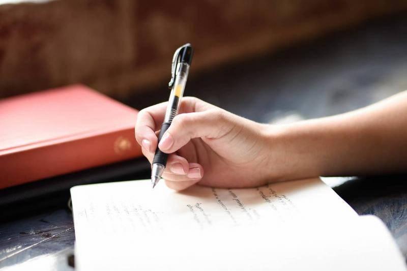 journaling-15147