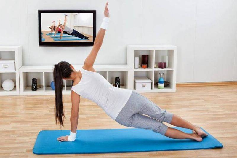workout-class-virtual-81336