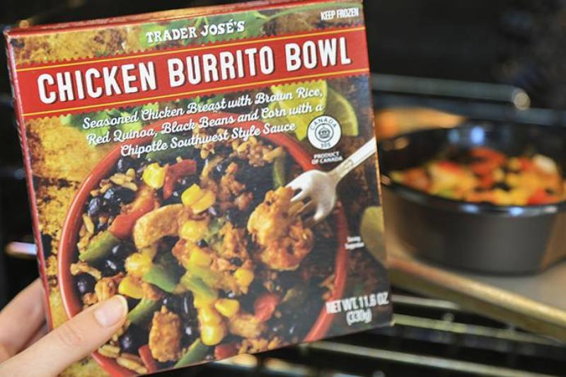 chicken-burrito-bowl