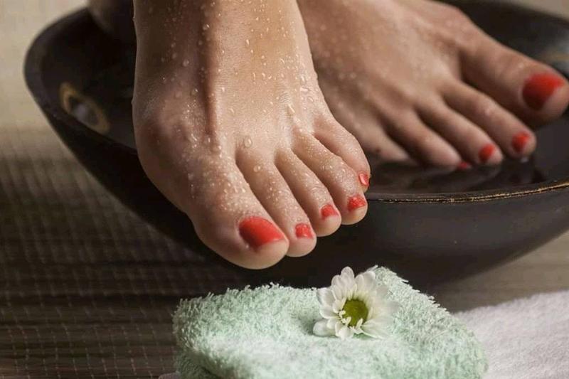 foot-bath-51574