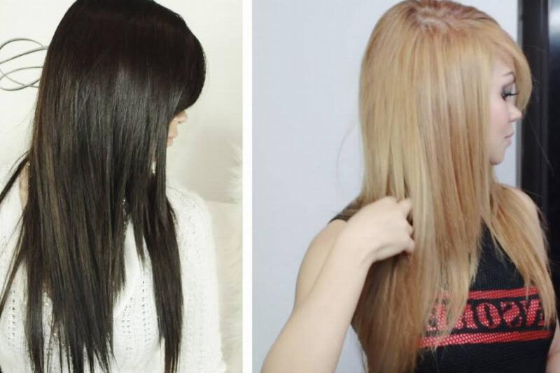 lightened-hair-97577
