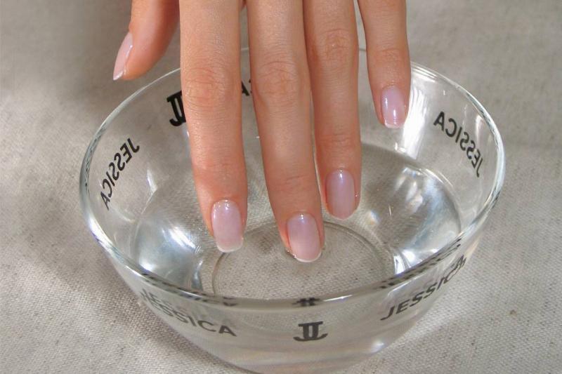 nail-bath-14866