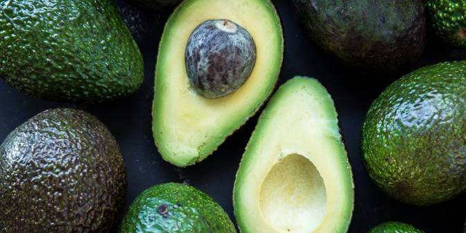Tips, Tricks, And Hacks Every Avocado Enthusiast Needs To Learn