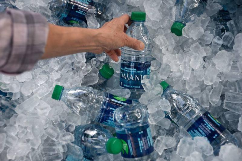 bottled-water-19008