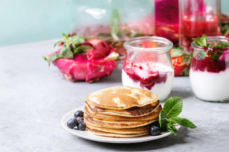 pancakes-93822