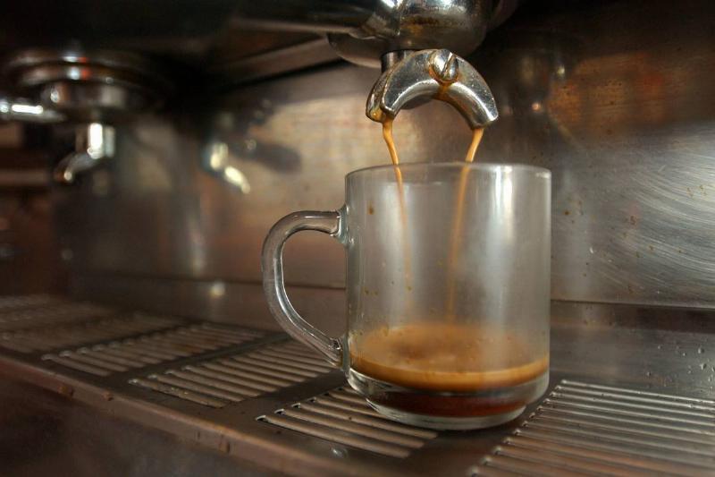 Latte Tax Initiative Aims To Fund Preschools