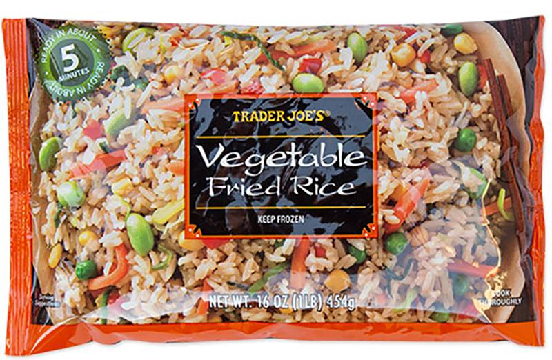 52148-vegetable-fried-rice