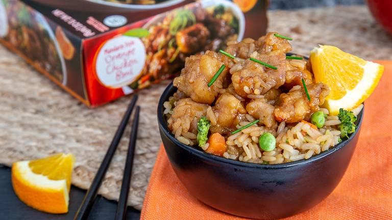 64527-Mandarin-Orange-Chicken-Bowl